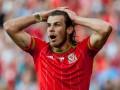 Футболисты сборной Уэльса на Евро-2016 останутся без секса