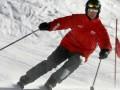 Месяц в коме: В состоянии Шумахера наметились позитивные сдвиги