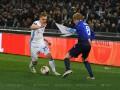 Динамо Киев – Лацио: где смотреть матч Лиги Европы