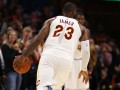 Nike заново выпустит форму для клубов НБА