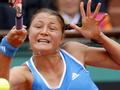 Рейтинг WTA: Лидеры сохранили свои позиции