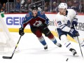 НХЛ: Тампа обыграла Калгари, Колорадо проиграл Торонто