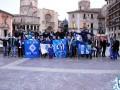 Ультрас Динамо: Фанаты Генгама хотят отомстить нам