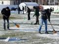 Динамо и Шахтер остались без футбола: Новости, которые вы могли пропустить