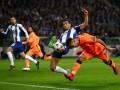 Ливерпуль – Порту: анонс матча Лиги чемпионов