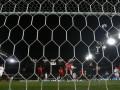 Лига 1: Лилль упустил победу над Осером, Лион и Бордо не определили победителя