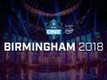 ESL One Birmingham: Com18 Anji и Flytomoon вышли в четвертьфинал квалификации