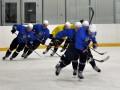 Официально: Украина отказалась от проведения чемпионата мира по хоккею в 2015 году