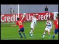 ЦСКА – Бавария - 0:1 видео голов матча Лиги чемпионов