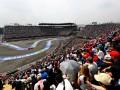 В 2020 году в Формуле-1 может не состояться ни одной гонки