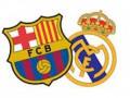 Реал Мадрид – Барселона – 3-4, текстовая трансляция
