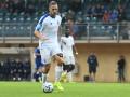 Олимпиакос - Динамо 1:1 Видео голов и обзор товарищеского матча