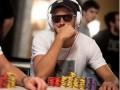 Защитник Барселоны выиграл кучу денег в казино