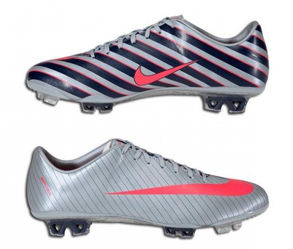 Nike Vapor Superfly III CR7 (3)