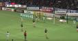 Защитник забил автогол на 28-й секунде матча