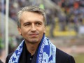 Президент Зенита надеется на объединение еврокубковых квот в чемпионате СНГ