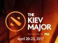 В Киеве пройдет следующий major-турнир по Dota 2