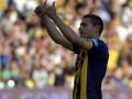 Динамовец Марко Рубен договорился о контракте с аргентинским Росарио