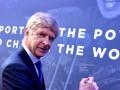 Венгер: Нужно дать время новому тренеру Арсенала