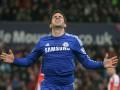 Фабрегас: Моуринью слишком сильно доверял футболистам Челси