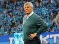 Луческу - о Динамо: Я хотел отказаться от приглашения