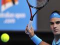 Australian Open: Определились все полуфиналисты