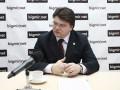 Министр молодежи и спорта: Путин не решился забрать у Украины паралимпийскую базу в Крыму