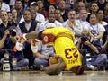 NBA: Шак рискует остаться без плэй-офф