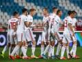 Венгрия в концовке матча с Исландией вырвала путевку на Евро-2020