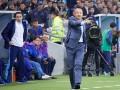 Григорчук и Эсеола – лучшие в Казахстане по итогам месяца