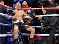 Ковалев может сразиться с Бетербиевым в своем следующем бою
