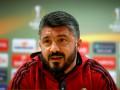 Милан продлит контракт с главным тренером на три года