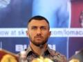 Арум: Ломаченко талантливее и лучше Альвареса