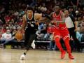НБА: Голден Стэйт проиграл Мемфиса, Кливленд уступил Орландо и другие матчи
