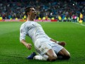 Реал Мадрид - Лас-Пальмас 3:3 Видео голов и обзор матча чемпионата Испании