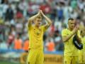 Сборная Украины на Евро-2016 заработала 8 миллионов