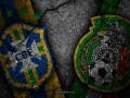 Бразилия – Мексика: прогноз и ставки букмекеров на матч ЧМ-2018