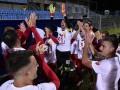 Црвена Звезда досрочно стала чемпионом Сербии