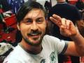 Выбрал себе номер 0,75: Реакция болельщиков Тосно на трансфер Милевского