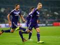 Динамо Киев получило за Теодорчика менее 5 миллионов евро