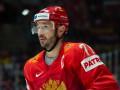 Капитан сборной России: Выпиваю после матча литр пива, чтобы восстановиться