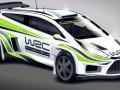 FIA одобрил новый технический регламент для WRC