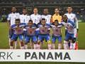Сборная Панамы на ЧМ-2018: состав и расписание матчей