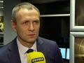Головко: Мотивация - это главный критерий, которого не хватает сборной Украины