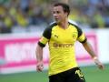 Ливерпуль хочет усилиться полузащитником дортмундской Боруссии