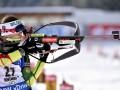 Скардино: Могу поставить себе пятерку за первую победу на этапах Кубка мира