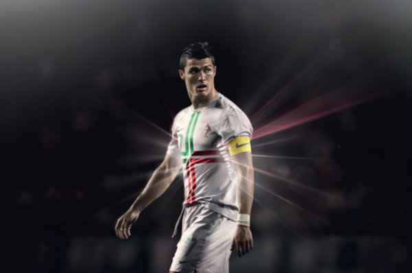 таблица самых лучших игроков мира по футболу