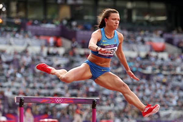 Анна Титимец выиграла турнир в Льеже