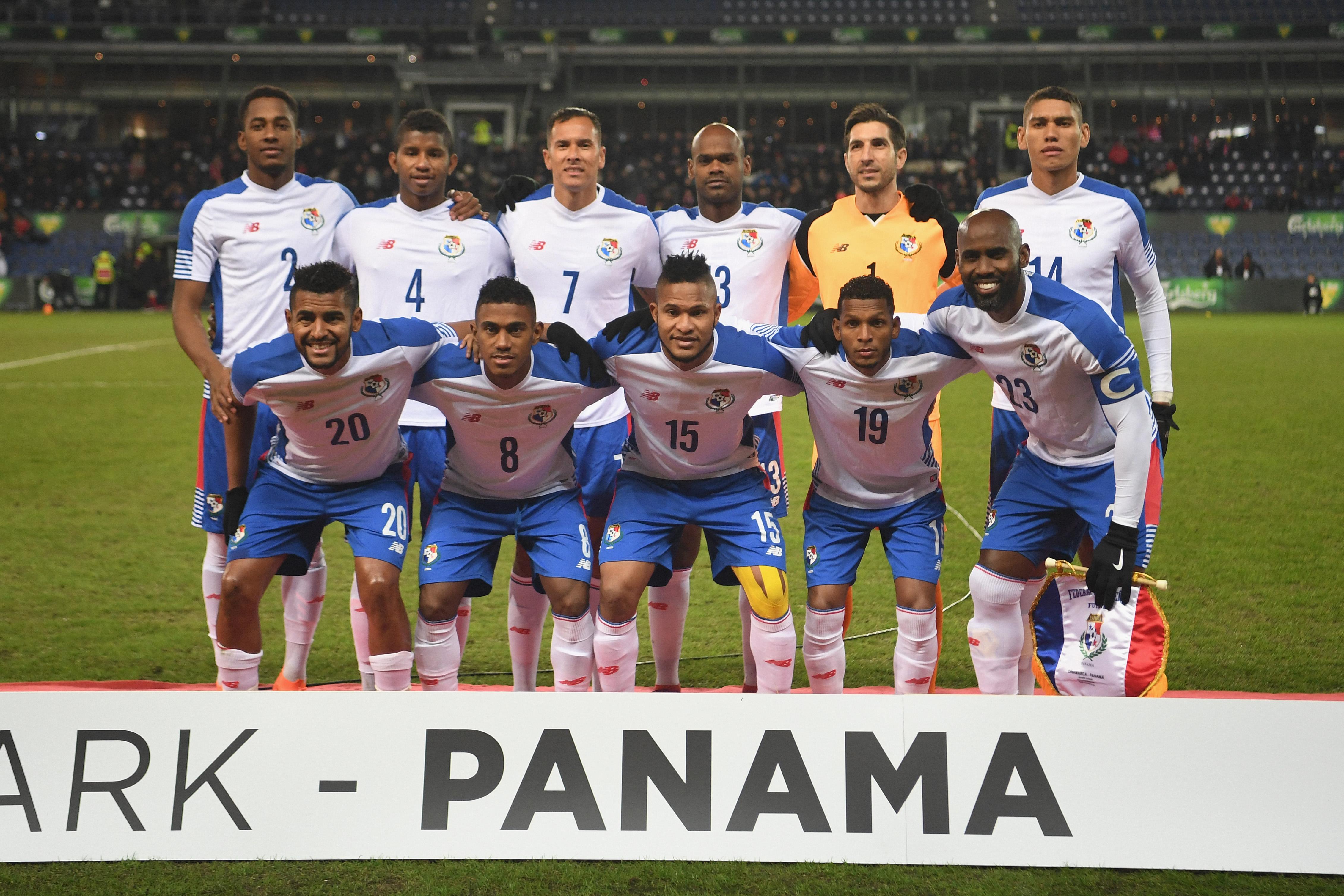 Прогноз на матч панама - гондурас