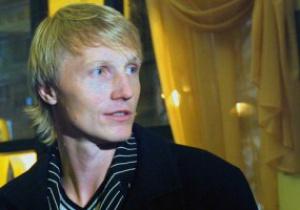 Игорь Суркис предложил Гусину вернуться в Динамо